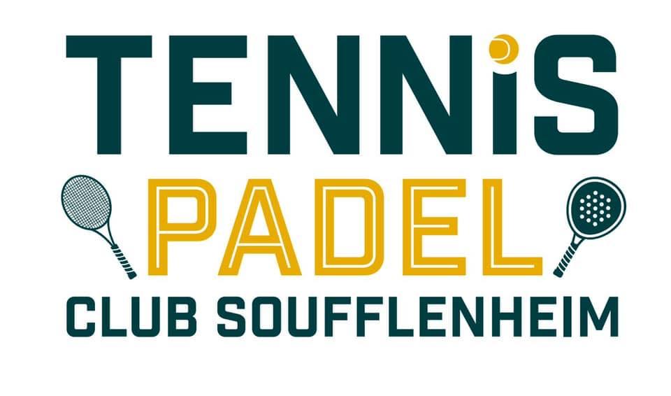 tennis Padel Club Soufflenheim: rohkea rahoitus!