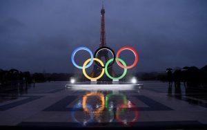 Padel-jeux-olympiques-Paris