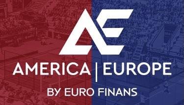 Suède : tournoi America VS. Europe fin juillet