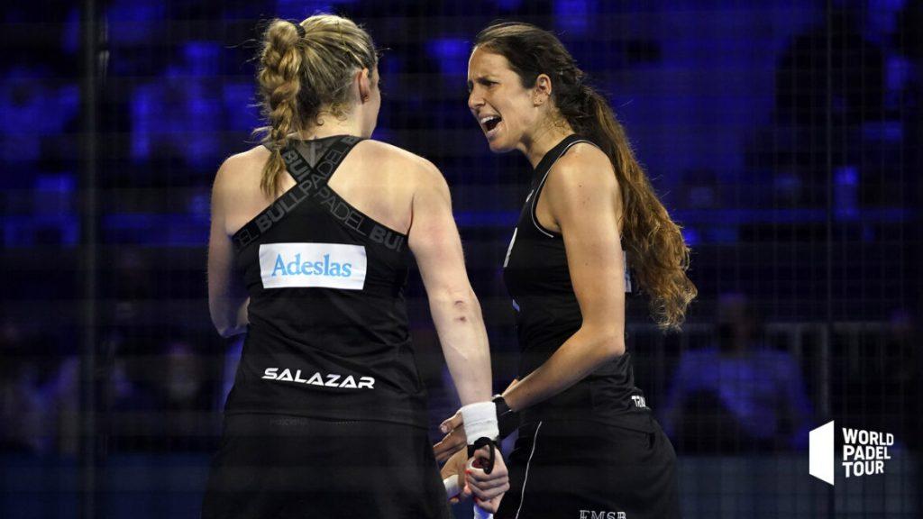 alejandra-salazar-gemma triay-semifinales-adeslas-madrid-open-2021-_dsc8965-copia-1170x658
