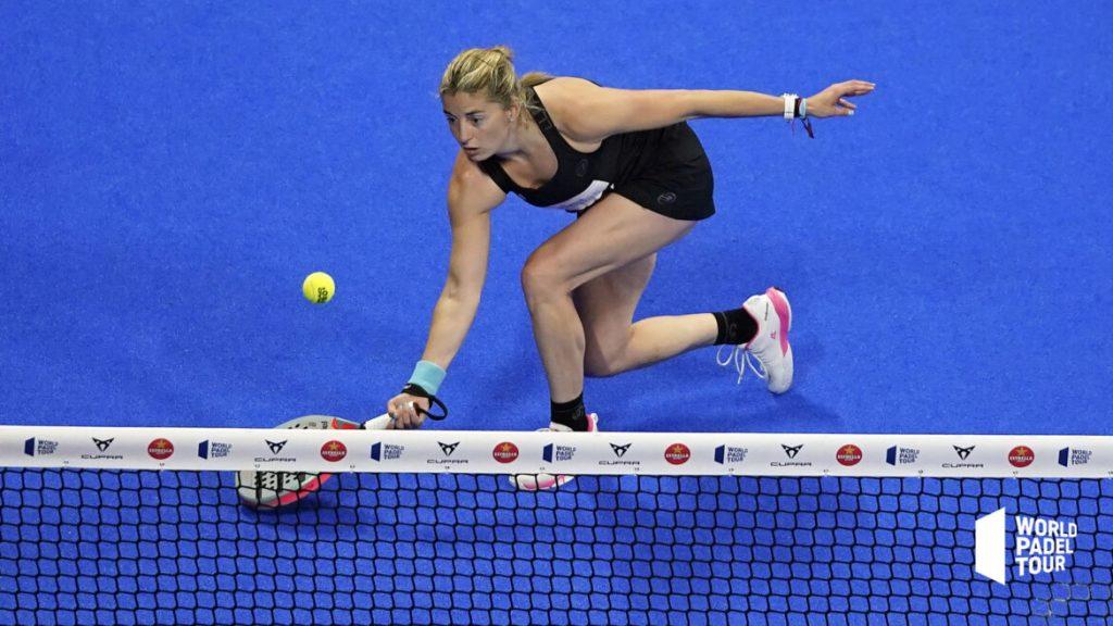 alejandra-salazar-semifinales-estrella-damm-alicante-open-2021_dsc9619-copia-1170x658