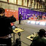 apt padel tour exhibition belgique