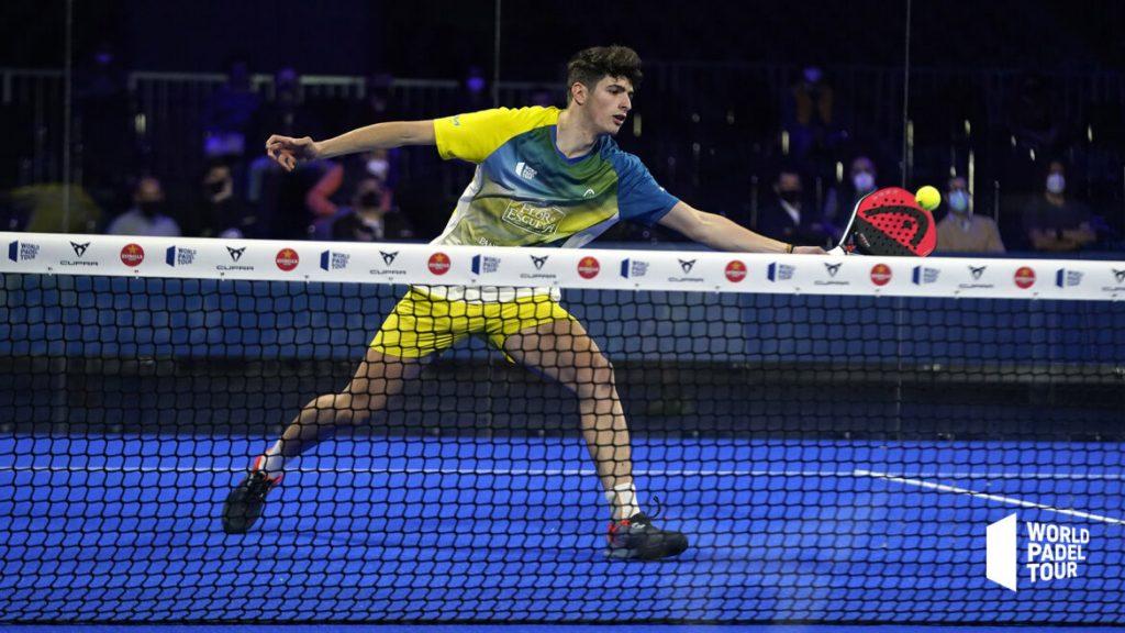LIVE FIP Gold Jaén 2021: die Favoriten im Halbfinale
