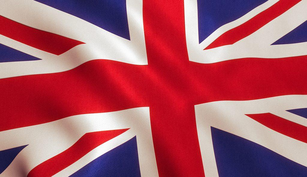 Advantage-padel land in english