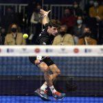 franco-stupaczuk-semifinales-estrella-damm-alicante-open-2021_dsc7856-copia-1170x658