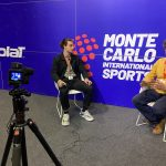interview oscar solé apt padel tour lorenzo