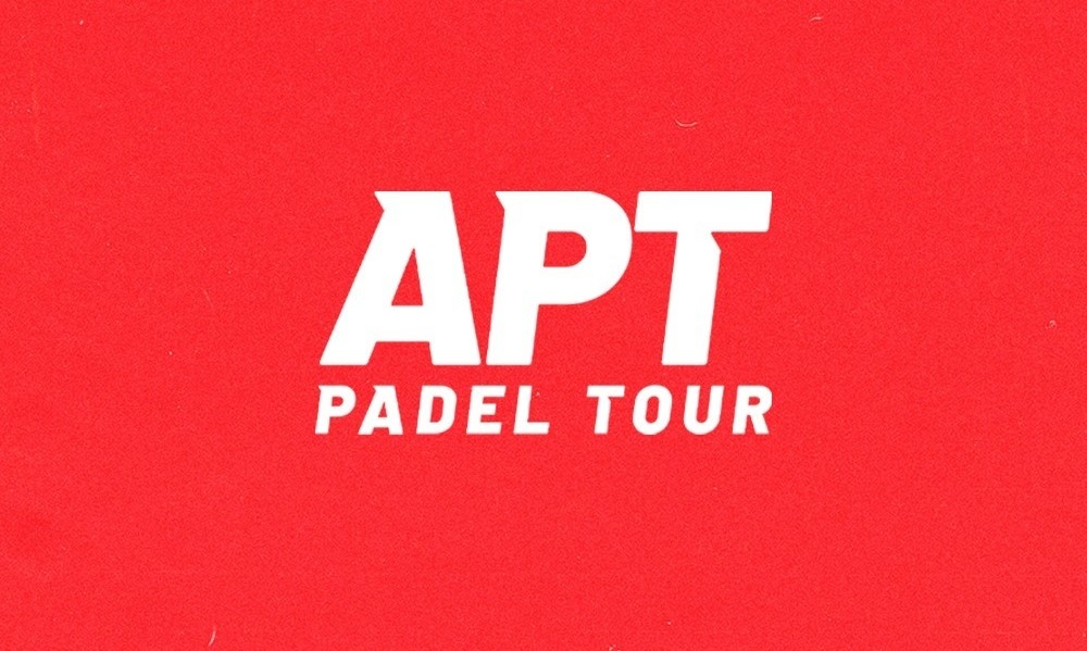 APT Padel Tour Belgium Open – Les 16e en direct