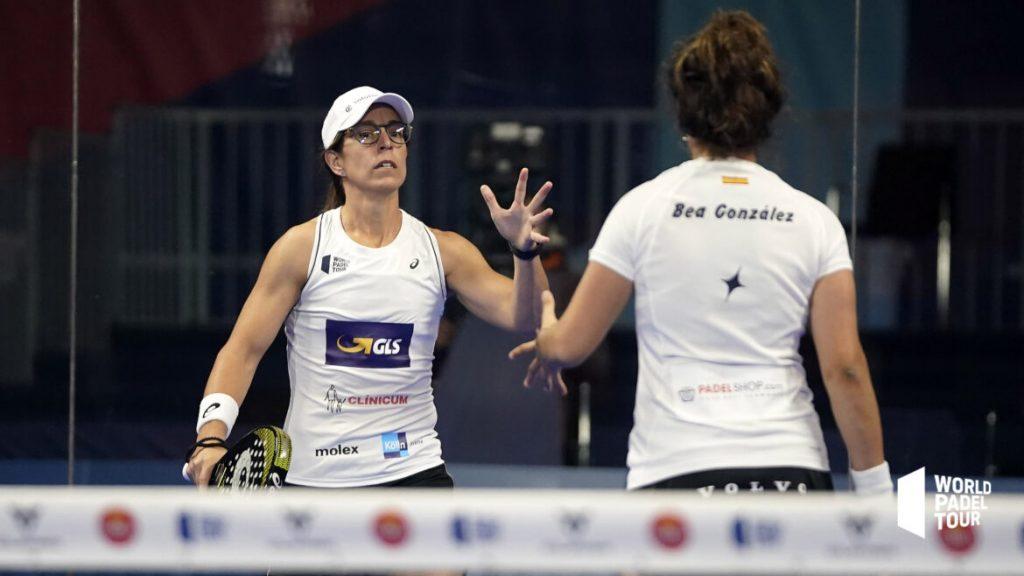 lucia-sainz-bea-gonzalez-semifinales-estrella-damm-alicante-open-2021_dsc1115-copia-1170x658