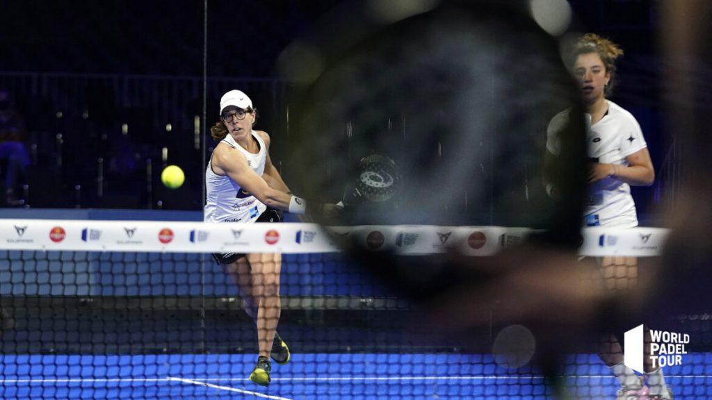 lucia-sainz-semifinales-adeslas-madrid-open-2021-_dsc7277-copia-1170x658
