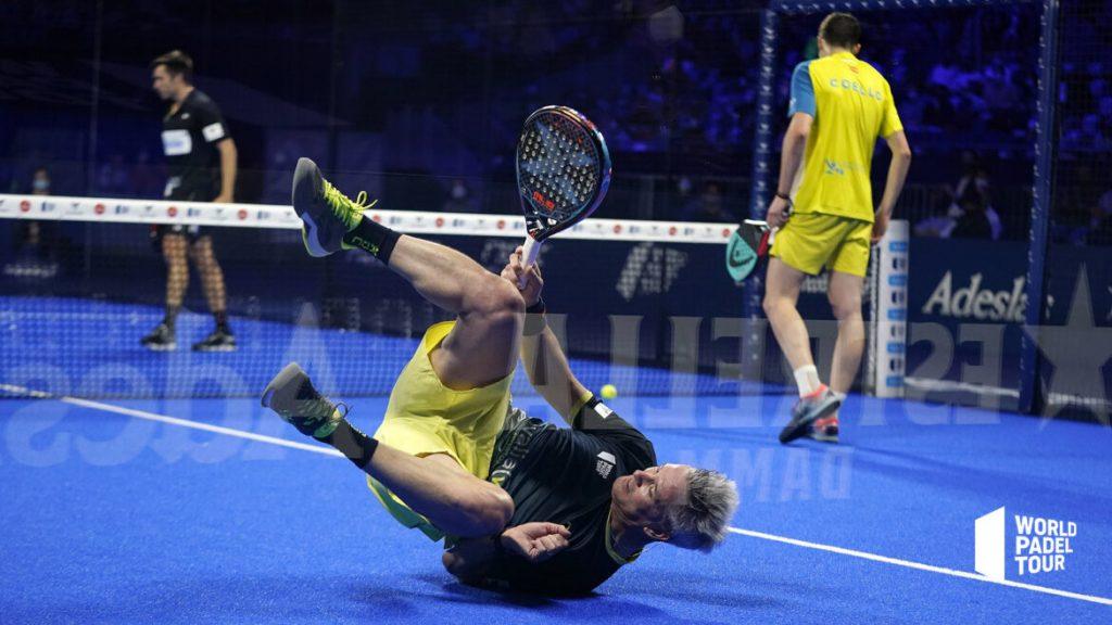 miguel-lamperti-semifinales-adeslas-madrid-open-2021-_dsc9991-copia-1170x658