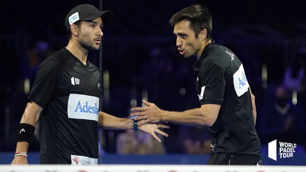 sanyo-gutierrez-fernando-belasteguin-semifinales-adeslas-madrid-open-2021-_dsc0042-copia-1170x658