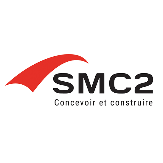 smc2 logo