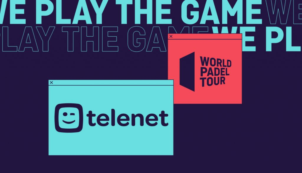 wpt-logo-wpt-telenet