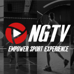 NGTV responsabilizzare lo sport banner