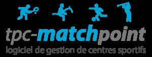 Logos-Matchpoint-FR