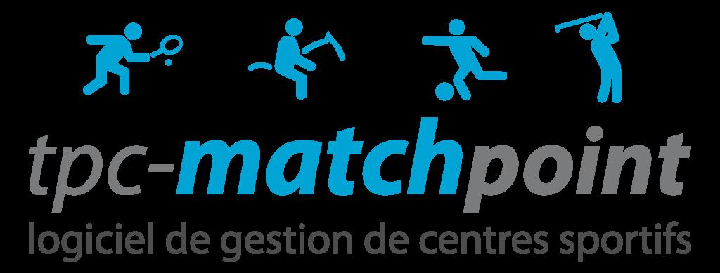 Logotips-Matchpoint-FR