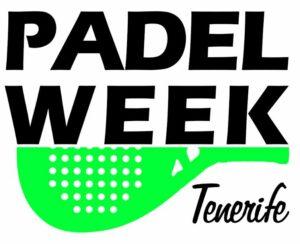 Padel Week tenerife