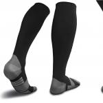 Calcetines de recuperación SOXPRO