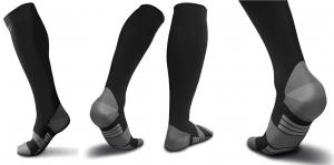 SOXPRO recovery socks