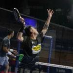 Tito Allemandi Pablo Lijo Santander Open 2021 WPT