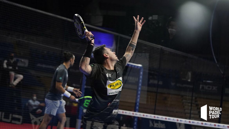 WPT Santander Open 2021: o ponto mais viral do torneio