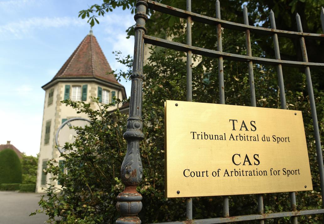 Tribunal-Arbitral-du-Sport