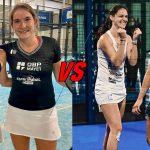 WPT Vigo - 8e - Collombon/ Castello vs Brea / Icardo
