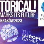Jeux olympiques européens padel 2023