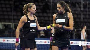 alejandra-salazar-gemma-triay-semifinales-cupra-vigo-open-2021_dsc6499-copia-1170x658