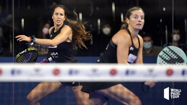 gemma-triay-alejandra-salazar-semifinales-cupra-vigo-open-2021_dsc7243-copia-1170x658