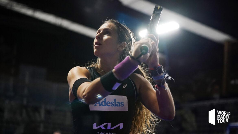 gemma-triay-semifinales-cupra-vigo-open-2021_dsc6346-copia-1170x658