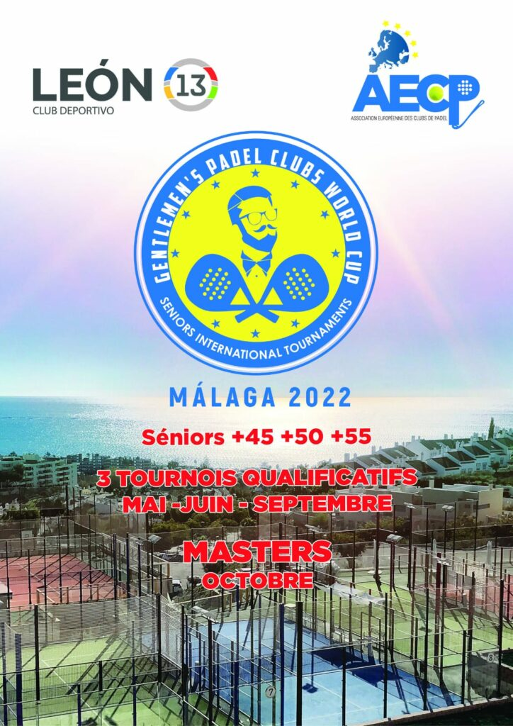 gentelsmen world cup tract recto