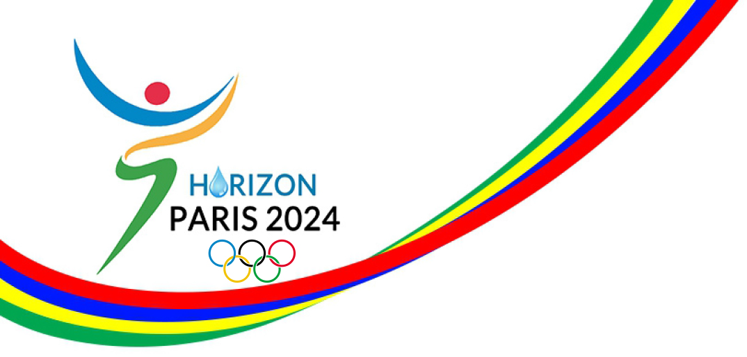 horizon 2024 padel olympiques