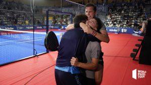paquito-navarro-martin-di-nenno-semifinales-cupra-vigo-open-2021_dsc9361-copia-1170x658