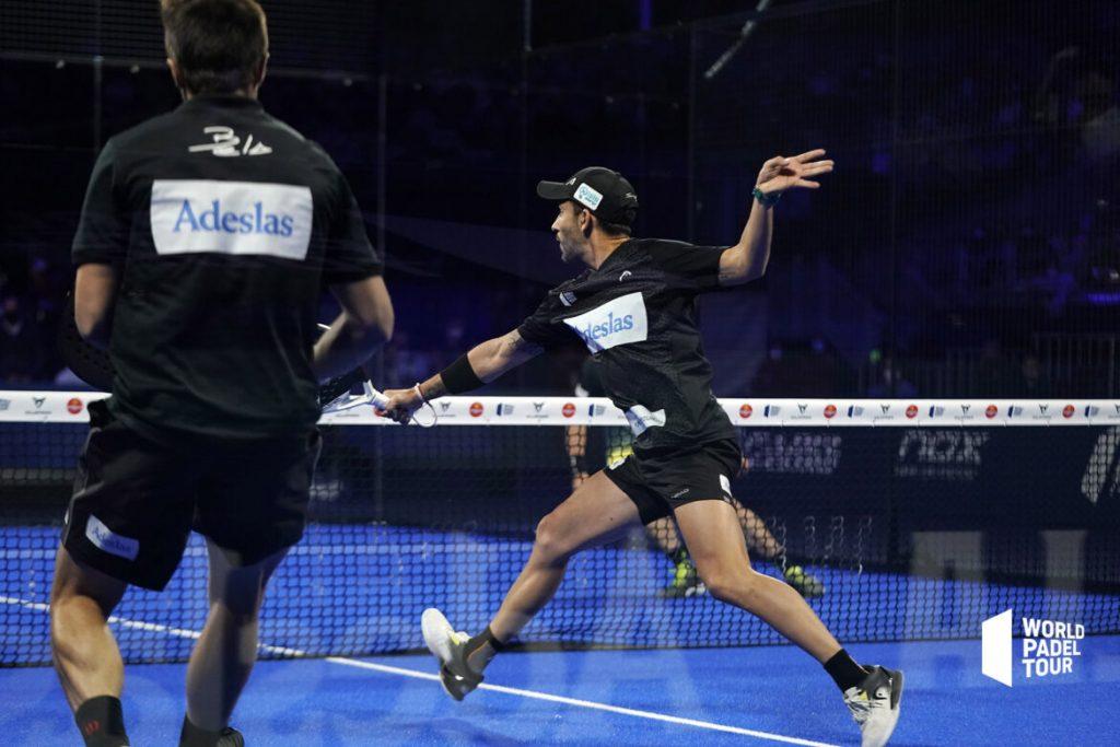 sanyo-gutierrez-semifinales-adeslas-madrid-open-2021-_dsc9561-copia-1170x780