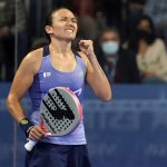 virginia-riera.-finales-cupra-vigo-open-2021_dsc4491-copia-1170x658