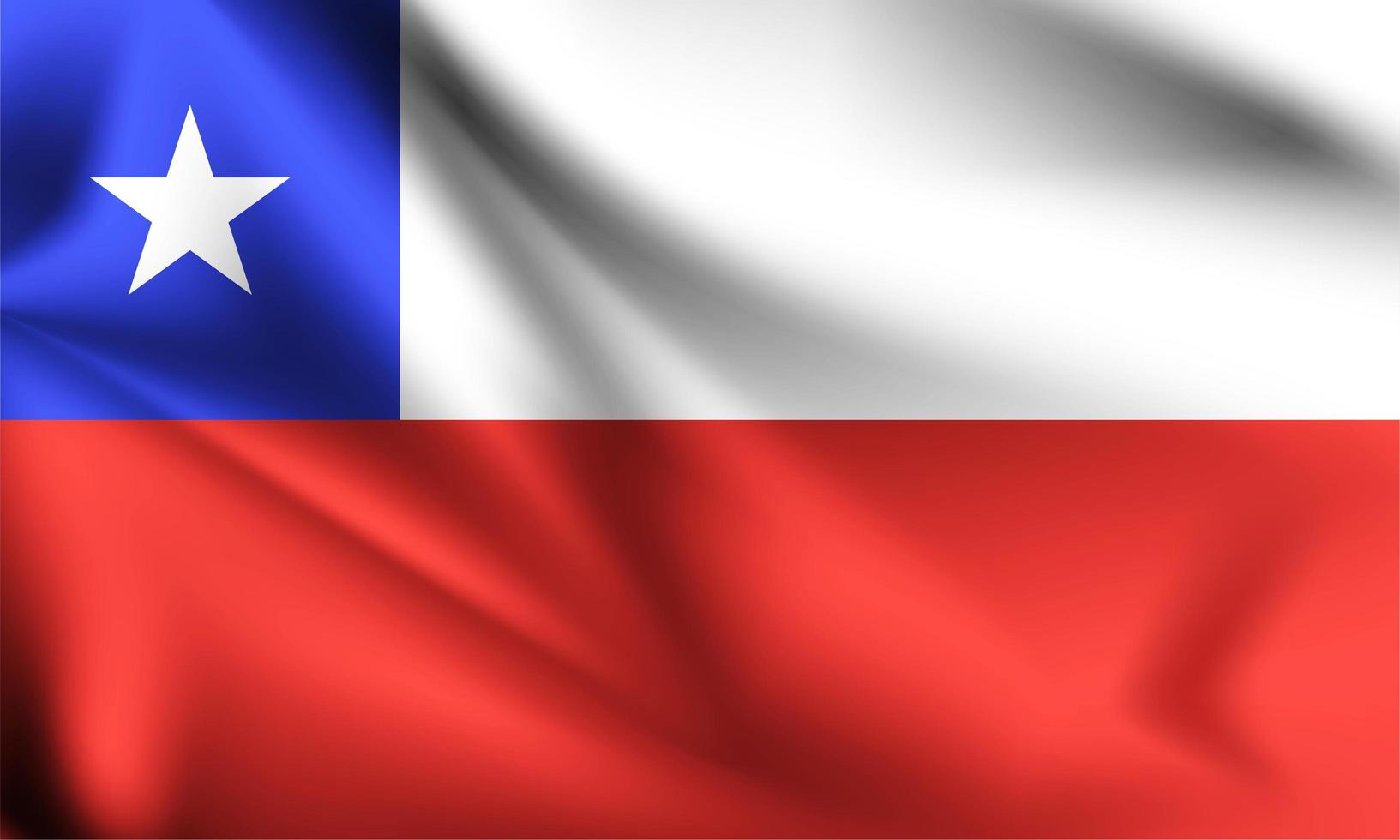 On jugar padel a Xile?