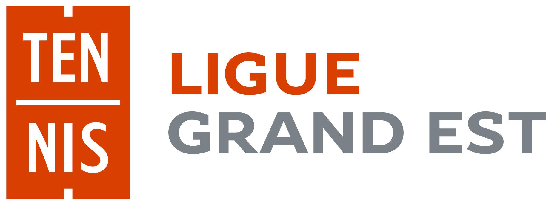 Grand Est League: de regionale, het is dit weekend!