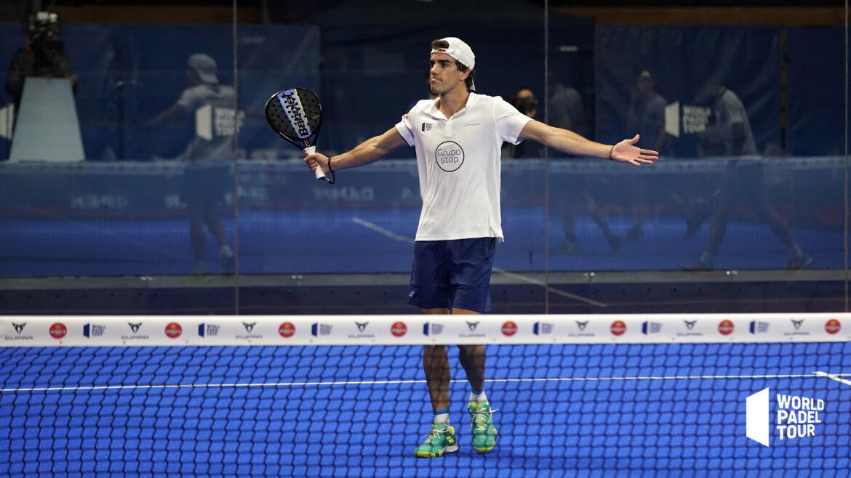 WPT Estrella Damm Santander Open: the 3 most beautiful points
