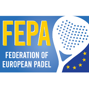 FEPA is also organizing its European Championships in 2021!
