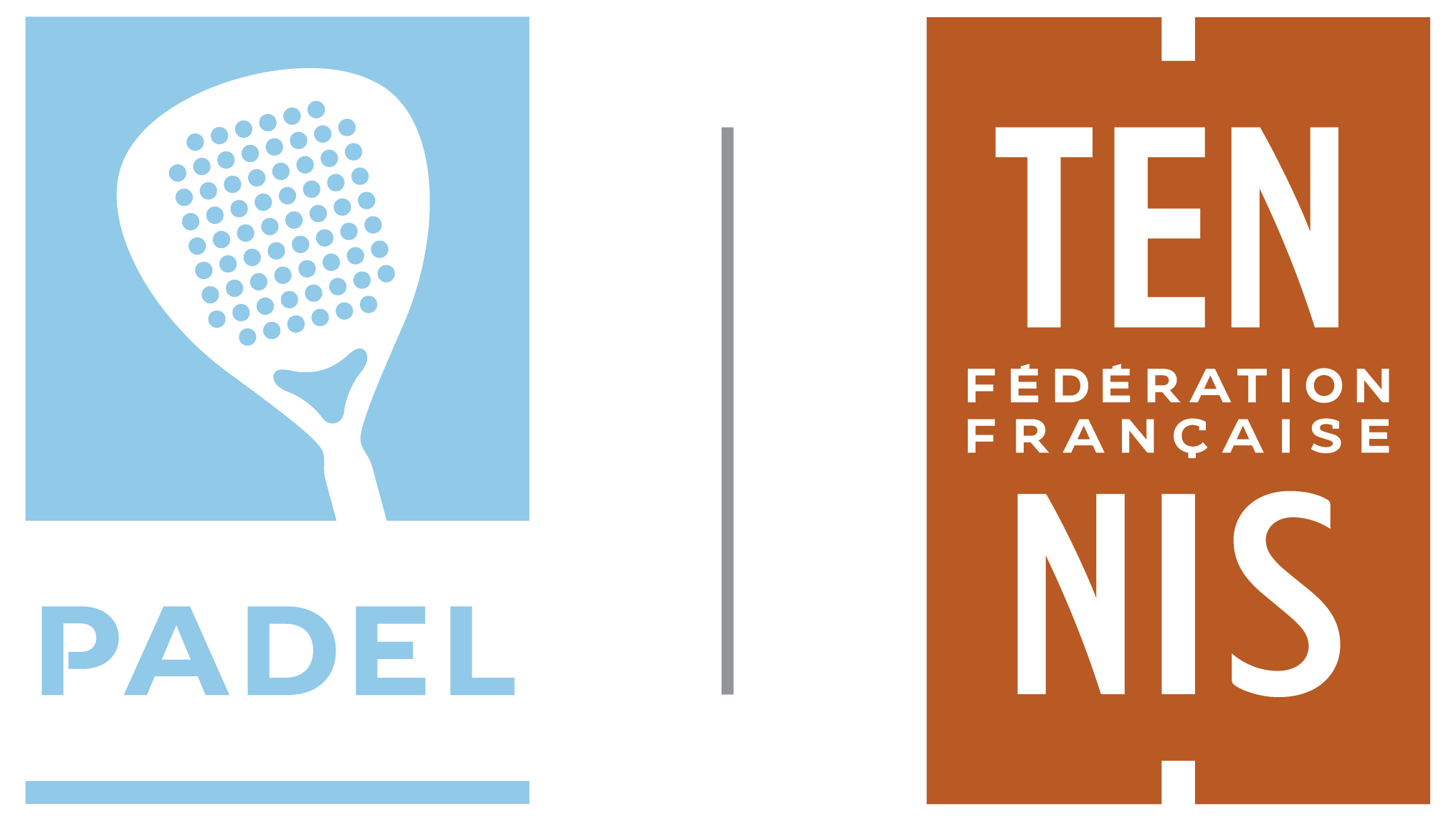 FFT-luvut: padel edistyy edelleen