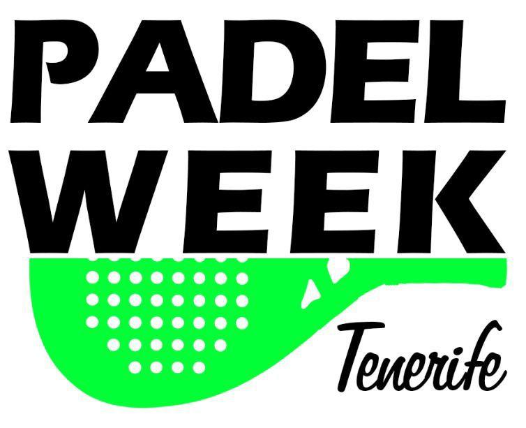 Padel_Week_tenerife.jpeg