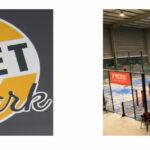 Racket Park -turnaukset clendrier kesä- ja heinäkuussa Padel