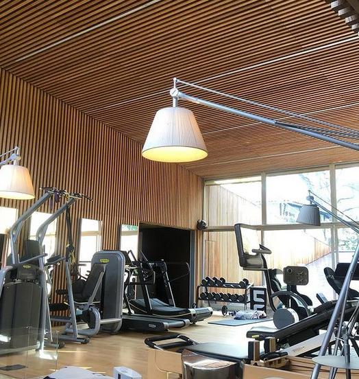 Eremita gianluca vacchi sportschool