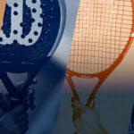 Liittovaltion lisenssi padel ja tennis 2021
