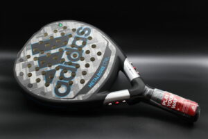 Adidas Metalbone Padel