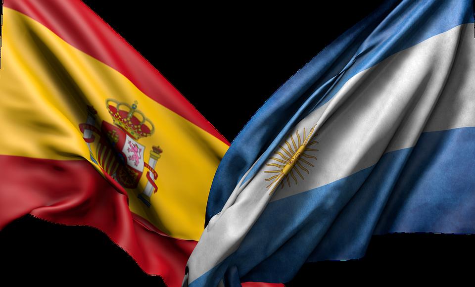 Spain vs Argentina: who dominates the padel professional?