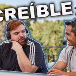 Ibai Llanos Commentateurs record twitch Padel