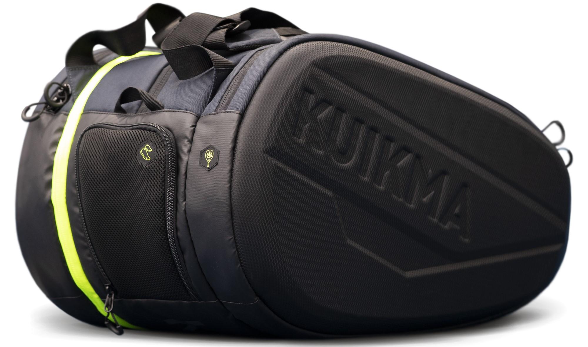 Kuikma: el paletero tope de gama PL990