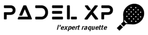 Logo_PadelXP